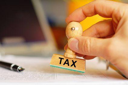 Impozitul pe gospodărie: binefacere sau abuz? Cel mai controversat impozit al momentului