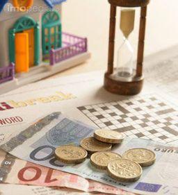 BCR ieftineşte creditele clienţilor vechi