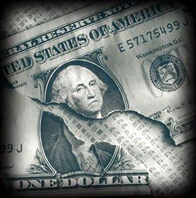 Topul celor mai răsunătoare falimente din timpul crizei financiare