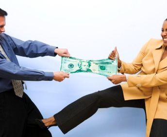 Banii lichizi rămân o raritate: 7 opţiuni pentru consolidarea fluxului de numerar