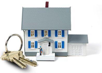 Cum stabileşti preţul şi ce trebuie să faci ca să vinzi locuinţa în maximum trei săptămâni?