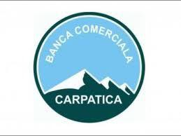 Cardurile Băncii Comerciale Carpatica nu vor funcţiona miercuri între orele 18.00-19.00