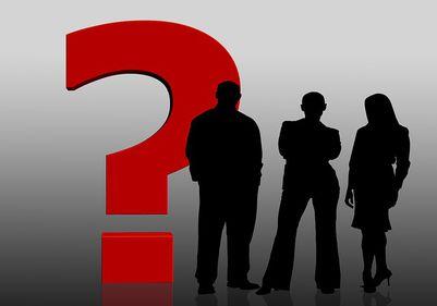 Cum arată profilul clienţilor care au imediat nevoie de un credit?