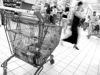 România nu mai prezintă interes pentru investitorii în retail