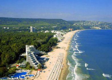 Bulgaria vrea turişti tot anul