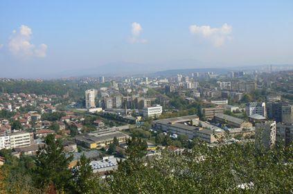 Preţul locuinţelor din Bulgaria continuă să scadă, dar într-un ritm mai lent