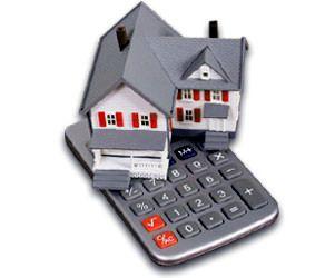 Care este diferenţa de preţ dintre un apartament nou şi unul vechi?