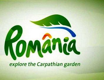 Noi puncte de promovare turistică a României, în Tokyo, Tel Aviv şi Bruxelles