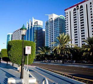 Autorităţile din Abu Dhabi oferă locuitorilor un ajutor de 650 milioane dolari