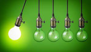 Liberizalizarea energetică începe într-o săptămână. Lista ofertelor este publică deja