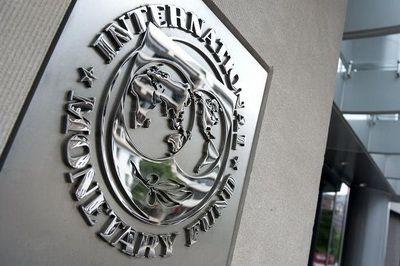 Majorarea accizelor la produsele de lux şi CASS la chirii, singurele prevăzute în acordul cu FMI