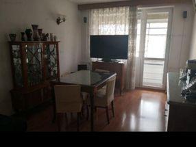 apartament in Tineretului de vânzare Bucuresti