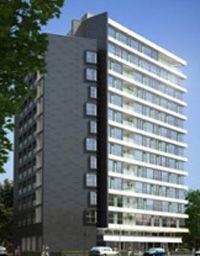 Revin investitiile in imobiliare? Avrig 35 vrea sa porneasca proiecte de 200 mil. euro in 2011