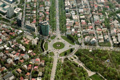 Culisele unei tranzacții imobiliare de 2 milioane de euro, în România. Comisionul agentului a depășit 50.000 de euro