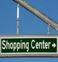 Surpriza: 2011 se anunta un an frenetic pentru dezvoltatorii de mall-uri. Vezi calendarul lansarilor
