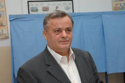 Onţanu, premiat de Money Channel pentru cel mai ambiţios program de reabilitare termică a blocurilor