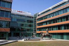 Sedere prelungita: 11 companii raman inca 5 ani in Bucharest Business Park