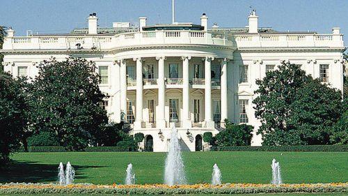 Veşti bune din SUA: Preţurile caselor scad mai lent