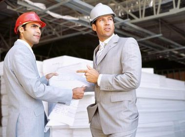 Criza creşte cifra de afaceri: regula de aur a consultanţilor imobiliari