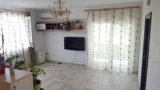 apartament in Ghencea de vânzare Bucuresti