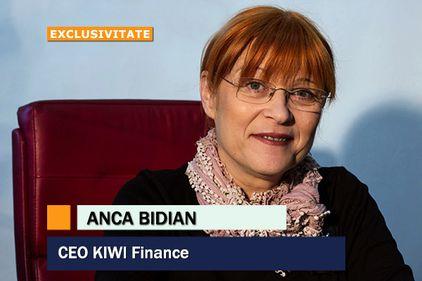 CEO Kiwi Finance: imobiliarele, cel mai bun plasament, în 2014