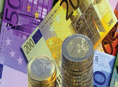 Posibile scenarii pentru evoluţia Zonei euro în 2012