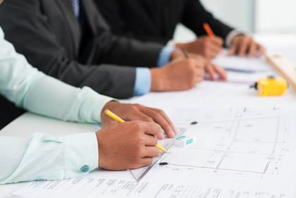Noi legi pentru recepția construcțiilor. Schimbările sunt radicale