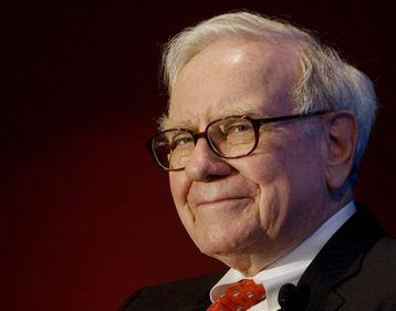 Economiştii americani vorbesc de sfârşitul crizei locuinţelor: Buffett sugerează investiţia în case