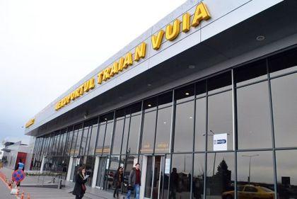 Aeroportul din Timișoara împrumută 2 milioane euro de la Bancpost. În ce se vor investi banii?