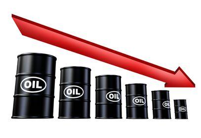 Amenințarea petrolului: aurul negru aruncă economia mondială în recesiune