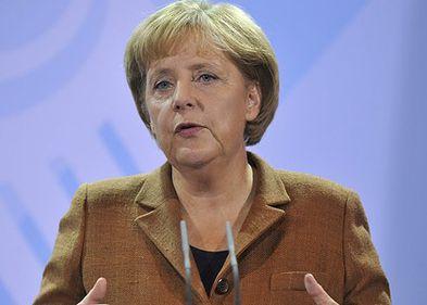 Germanii caută soluţii pentru a-i exclude din Zona euro pe membrii risipitori