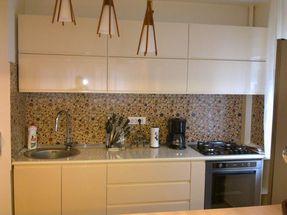 apartament in Piata Sudului de vânzare Bucuresti