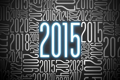 Cum arată imobiliarele, la nivel global, la începutul lui 2015?