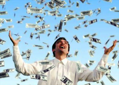 Cât câştigă cei mai bine plătiţi oameni din România? În medie, aproape 75.000 euro/lună