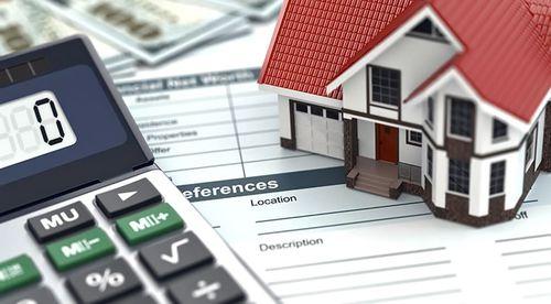 Căminul îți poate devora bugetul. Nu lăsa locuința să îți ruineze finanțele!