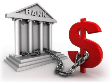 Circa 2,5 milioane americani scapă de grija datoriei la bancă