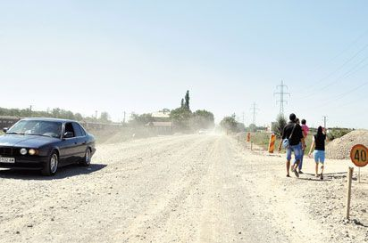 Cel mai mare oraş, cea mai proastă centură ocolitoare: Doar 20 km din centura Capitalei au fost reabilitaţi în cinci ani
