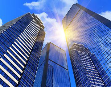 Piața office confirmă așteptările: este un domeniu profitabil și în creștere