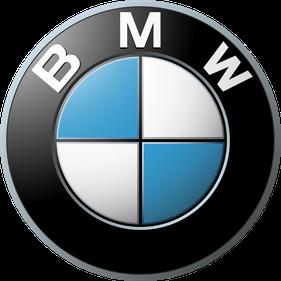 BMW investește un miliard de euro pentru o fabrică în Ungaria