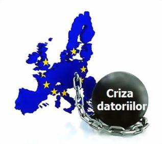 Statele din Zona euro au nevoie de un an în plus pentru a reuşi să reducă deficitul bugetar