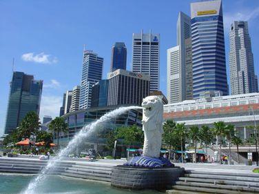 """În Singapore, conceptul de """"preţ exorbitant al locuinţelor"""" capătă o nouă dimensiune"""