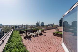 apartament in Primaverii de vânzare Bucuresti