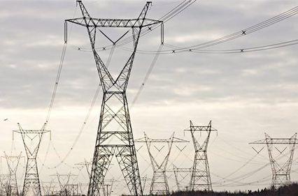 Costurile de întreţinere, monitorizate atent de stat. Ce înseamnă blocarea tarifelor la energia electrică?