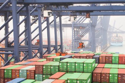 Industrial: investiții de peste 260 miloane euro în România, de șapte ori mai mult decât anul trecut