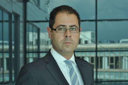 Colliers a evaluat proprietăţi imobiliare de 7 mld. euro în 2011