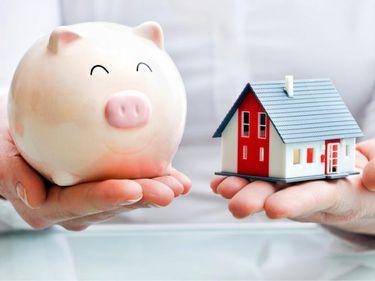 Credite imobiliare ieftine și sigure, pentru cei dispuși să economisească lunar