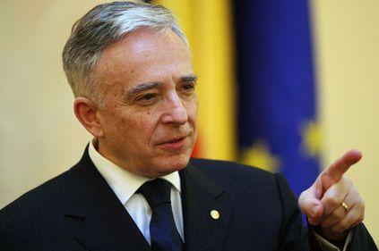Isărescu: România nu are cum să ajungă în situaţia în care este Cipru, din punct de vedere economic