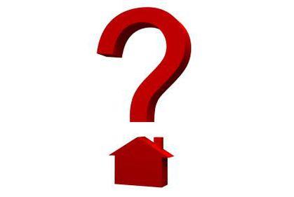 Anca Bidian: Imobiliarele vor ajunge la preţurile din 2008! Bine ar fi nu într-un an, ci în 10-15 ani...
