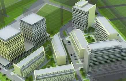 Premieră imobiliară: Dezvoltatorii vor putea să îşi recupereze TVA pentru clădirile demolate