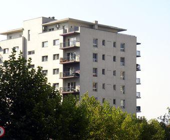 Bugetul de 30.000 euro, suficient pentru un apartament nou? Vezi oferte din Bucureşti